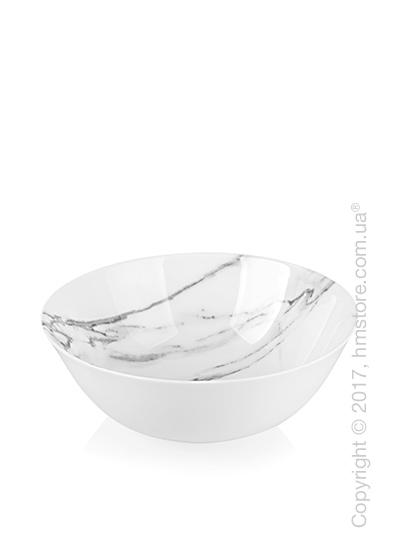 Салатница Dibbern коллекция Carrara, 1,5 л
