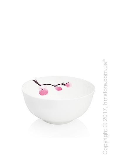 Пиала Dibbern коллекция Cherry Blossom, 10 см