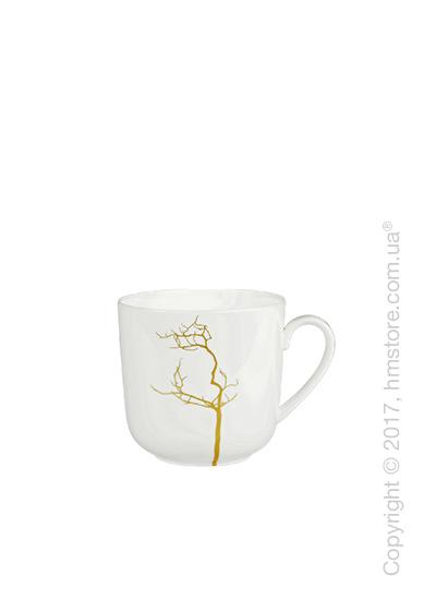 Чашка Dibbern коллекция Golden Forest, 320 мл