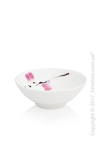 Пиала Dibbern коллекция Cherry Blossom, 8 см