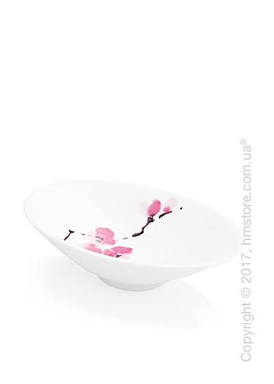 Пиала Dibbern коллекция Cherry Blossom, 13,5x7,5 см