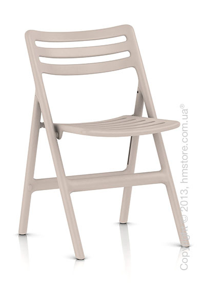 Набор стульев Herman Miller Folding Air-Chair, Set of 2