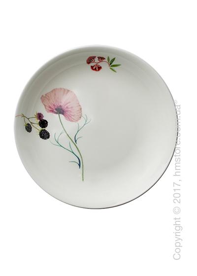Тарелка столовая глубокая Dibbern коллекция Wunderland