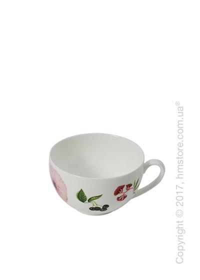 Чашка Dibbern коллекция Wunderland, 250 мл