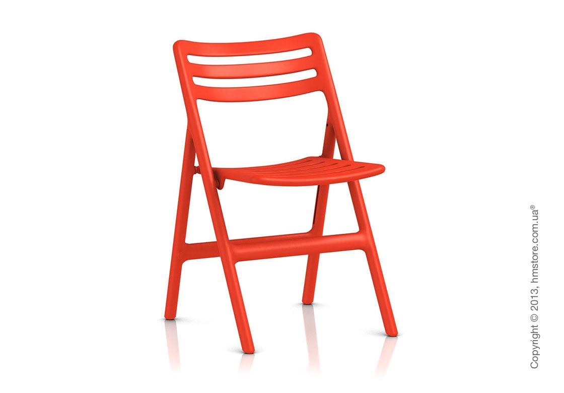 Набор стульев Herman Miller Folding Air-Chair, Set of 2