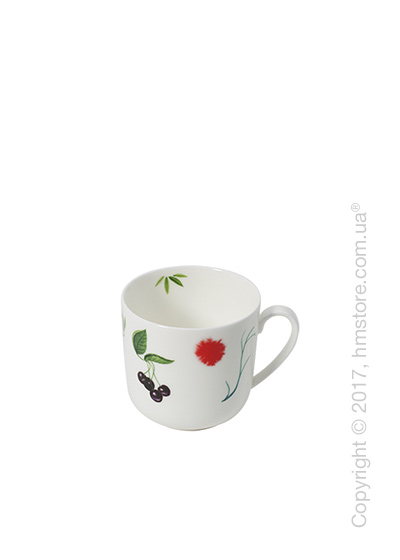 Чашка Dibbern коллекция Wunderland, 320 мл