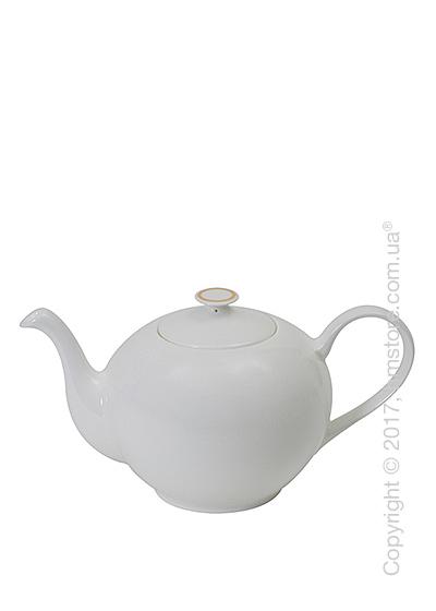 Чайник заварочный Dibbern коллекция Golden Lane Classic
