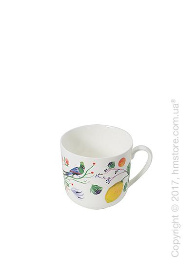 Чашка Dibbern коллекция Paradies, 320 мл