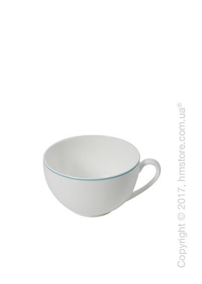 Чашка Dibbern коллекция Simplicity, 250 мл, Mint