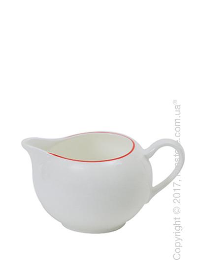Молочник Dibbern коллекция Simplicity