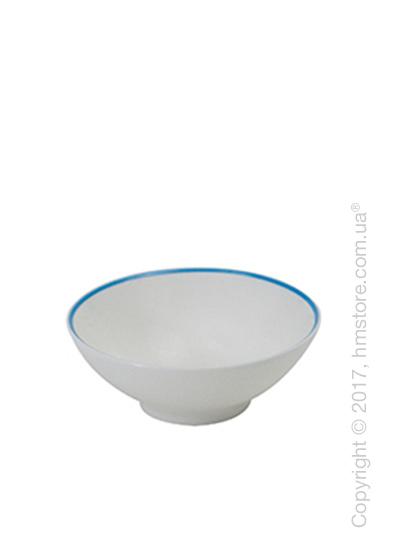 Пиала Dibbern коллекция Simplicity, 8 см, Blue