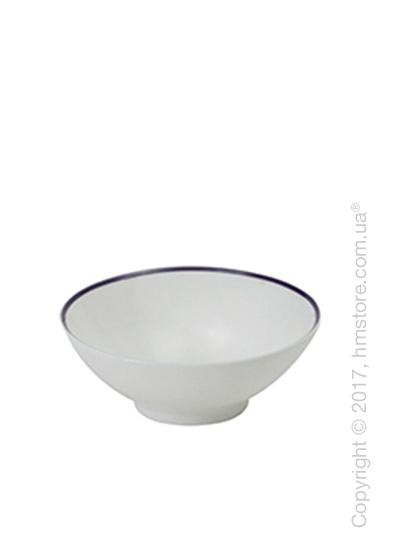 Пиала Dibbern коллекция Simplicity, 8 см, Violet