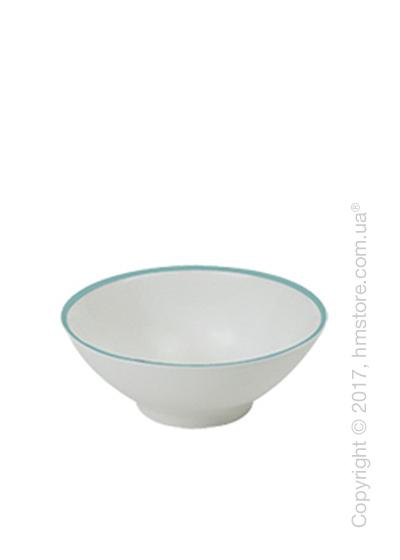 Пиала Dibbern коллекция Simplicity, 8 см, Mint