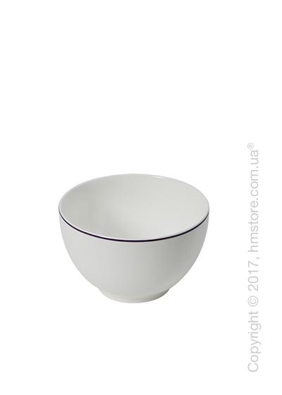 Пиала Dibbern коллекция Simplicity, 0,4 л, Violet
