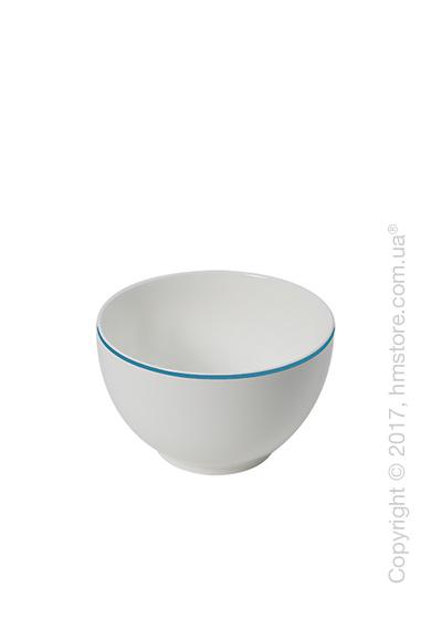 Пиала Dibbern коллекция Simplicity, 0,4 л, Blue