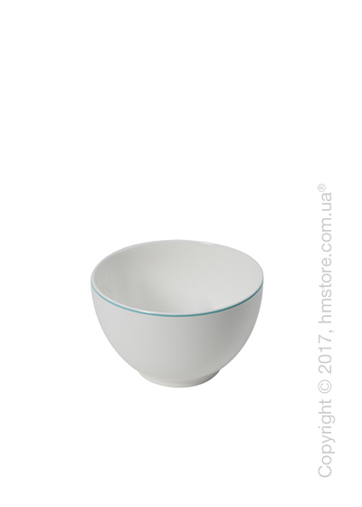 Пиала Dibbern коллекция Simplicity, 0,4 л, Mint