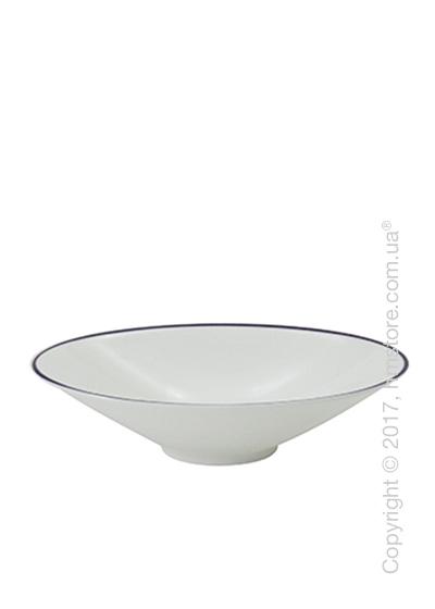 Пиала Dibbern коллекция Simplicity, 13,5x7,5 см, Violet