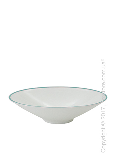 Пиала Dibbern коллекция Simplicity, 13,5x7,5 см, Mint