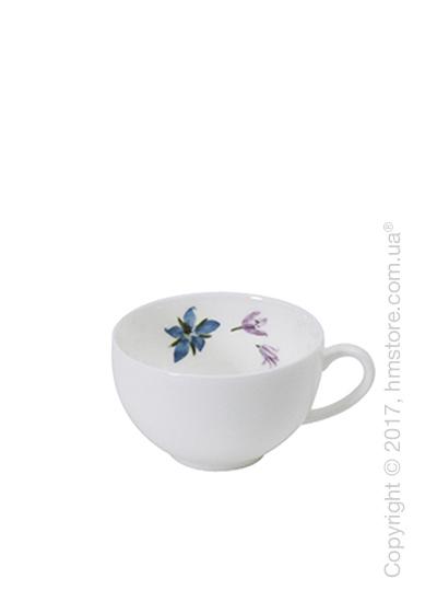 Чашка для эспрессо Dibbern коллекция Wild Herbs, 110 мл