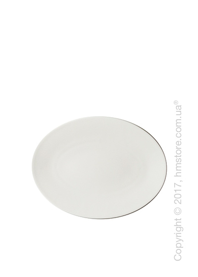 Блюдо для подачи Dibbern коллекция Pure, 24 см