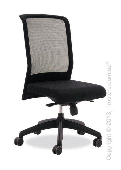Кресло Calligaris Genesis