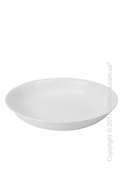 Блюдо для подачи пасты Dibbern коллекция Pure, 26 см