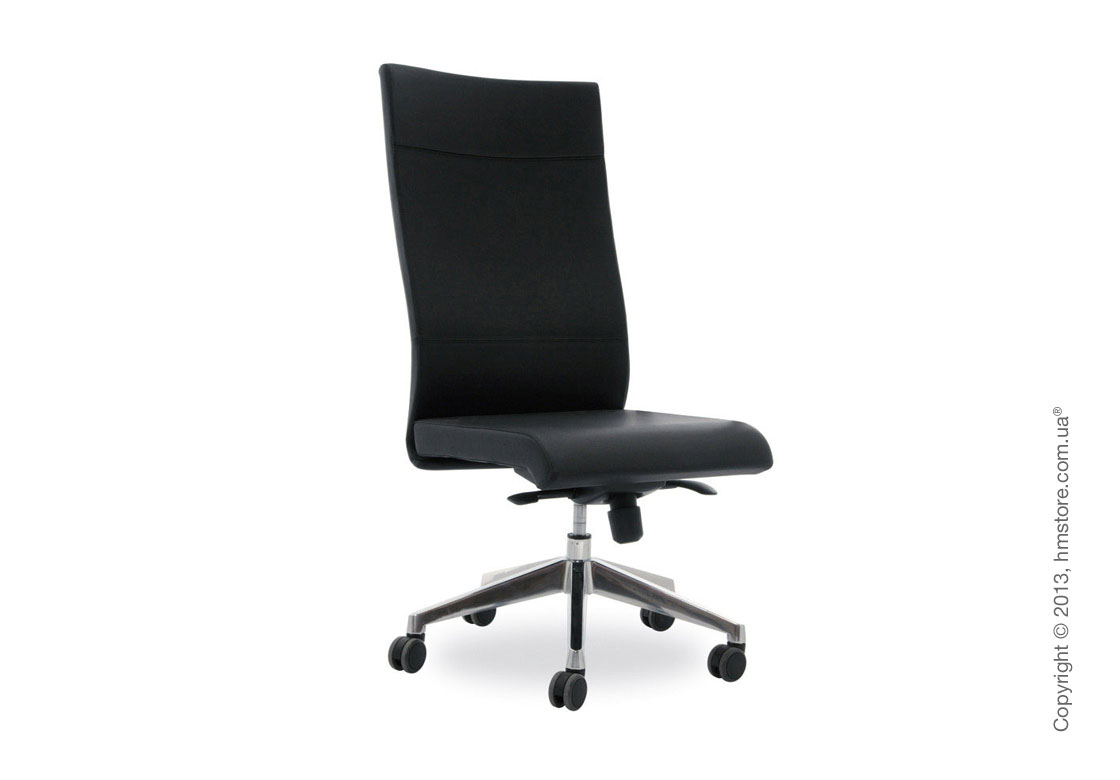 Кресло Calligaris Voyager