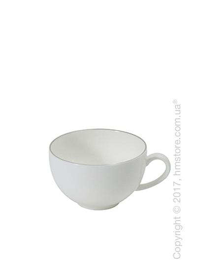 Чашка для эспрессо Dibbern коллекция Platin Line, 110 мл