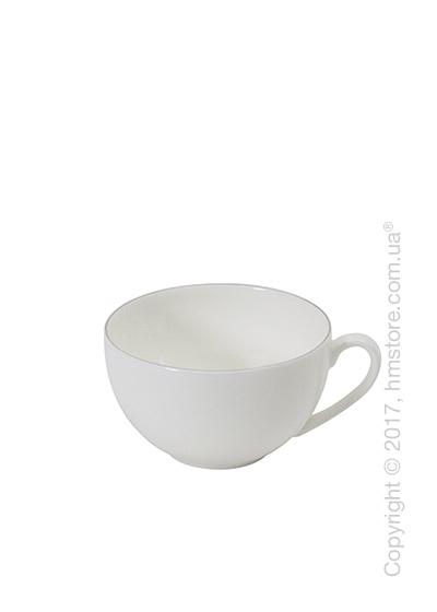 Чашка Dibbern коллекция Platin Line, 250 мл