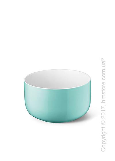 Салатница  Dibbern коллекция Solid Color, 1,9 л, Seawater Green