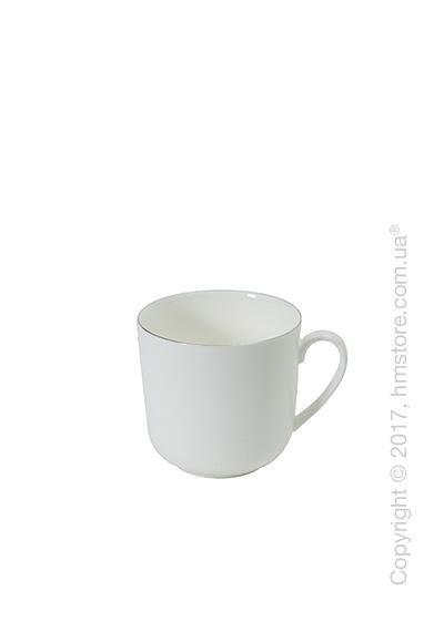 Чашка Dibbern коллекция Platin Line, 320 мл