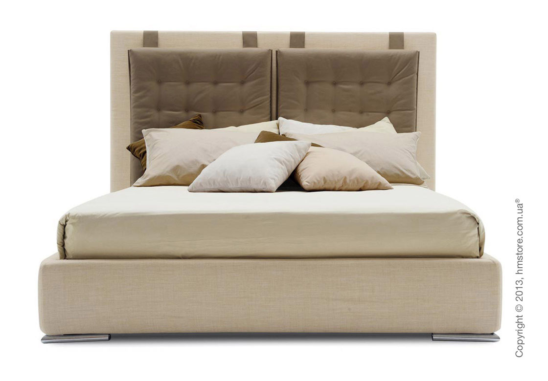 Кровать Calligaris C-Max