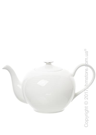 Чайник заварочный Dibbern коллекция Platin Line, 1,3 л