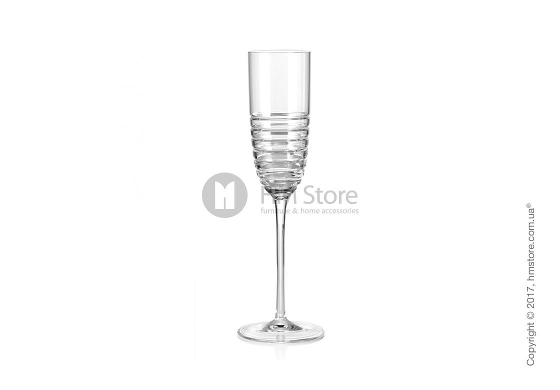 Бокал для шампанского Dibbern коллекция Madison 180 мл
