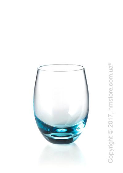 Стакан Dibbern коллекция Solid Color 250 мл, Blue
