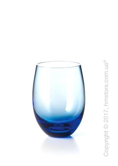Стакан Dibbern коллекция Solid Color 250 мл, Dark Blue