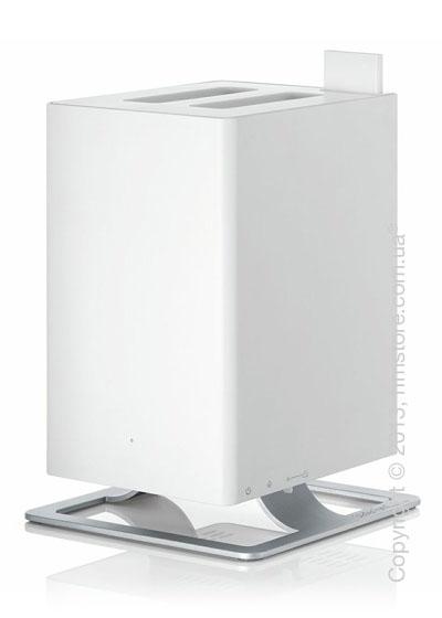 Ультразвуковой увлажнитель воздуха Stadler Form Аnton, White
