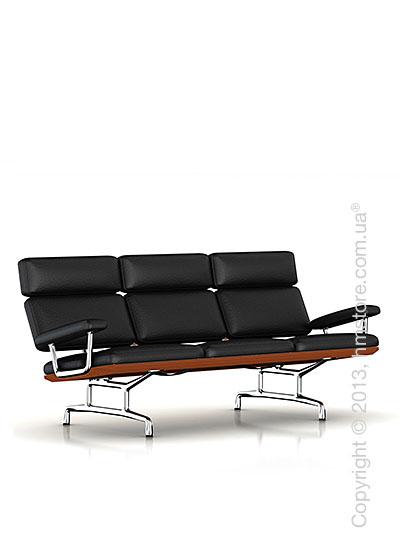 Софа Herman Miller Eames Sofa