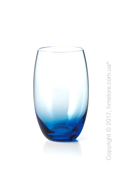 Стакан Dibbern коллекция Solid Color 400 мл, Dark Blue