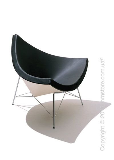 Кресло Herman Miller Nelson Coconut Chair