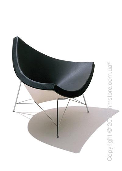Кресло Herman Miller Nelson Coconut Chair