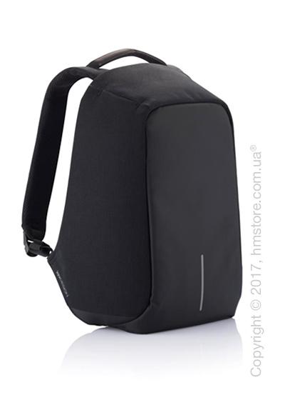 Рюкзак XD Design Bobby, Black