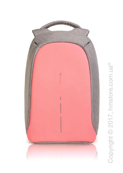 Рюкзак XD Design Bobby Compact, Pink