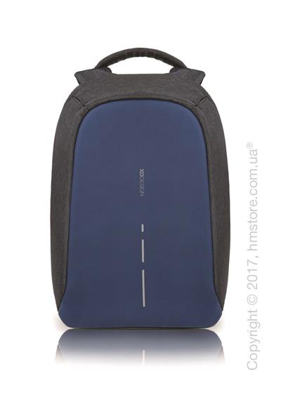 Рюкзак XD Design Bobby Compact, Diver Blue