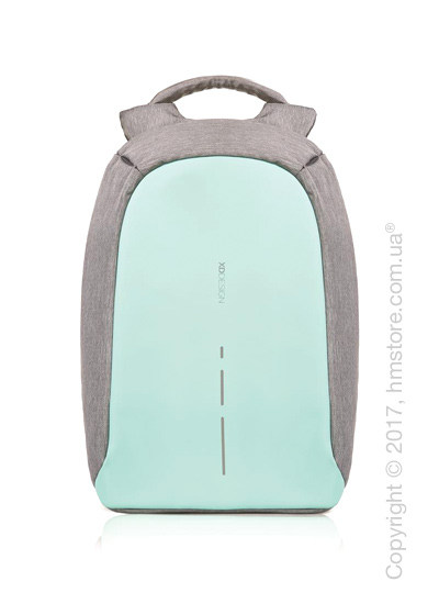 Рюкзак XD Design Bobby Compact, Mint Green