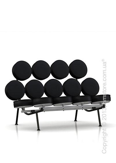 Софа Herman Miller Nelson Marshmallow Sofa