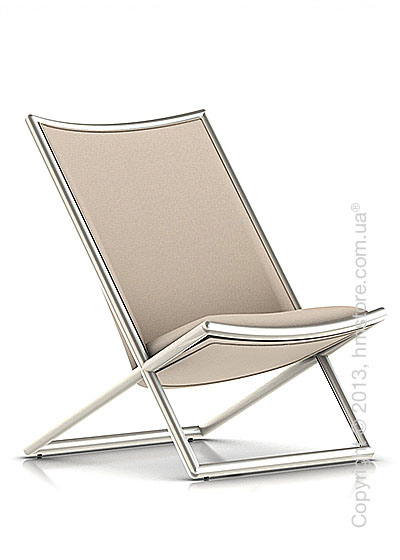 Кресло-гамак Herman Miller Scissor Chair