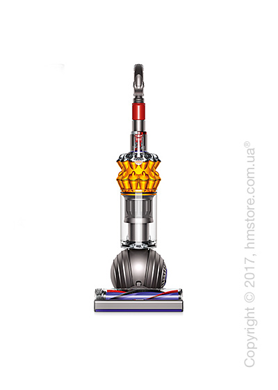 Пылесос Dyson Small Ball Multi Floor