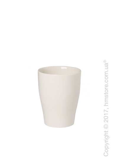 Чашка Villeroy & Boch коллекция Coffee Passion, 220 мл