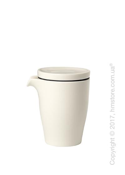 Чайник для подачи кофе Villeroy & Boch коллекция Coffee Passion, 340 мл